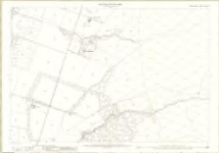 Argyll, Sheet  235.07 - 25 Inch Map