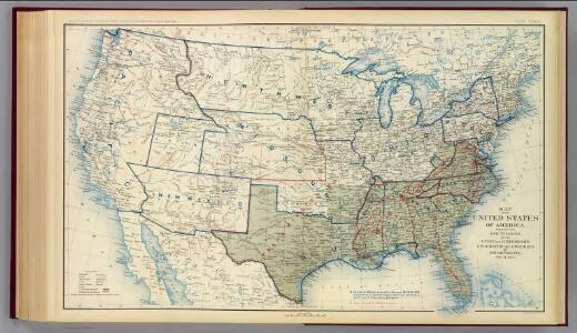 USA Dec. 1862.