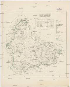 Comitat Nord-Bihar