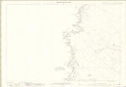 Argyll, Sheet  239.01 - 25 Inch Map