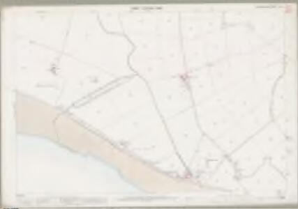 Dumfries, Sheet LXII.11 (Combined) - OS 25 Inch map