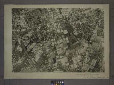 15C - N.Y. City (Aerial Set).