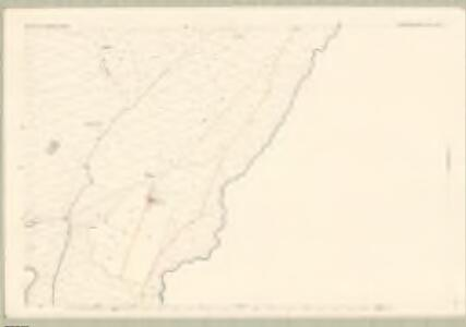 Dumfries, Sheet XLIV.2 (Hutton and Corrie) - OS 25 Inch map