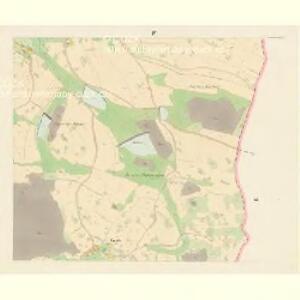 Temmerschlag - c4856-1-004 - Kaiserpflichtexemplar der Landkarten des stabilen Katasters