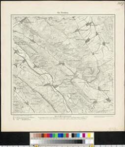 Meßtischblatt 2227 : Gr. Freden, 1878