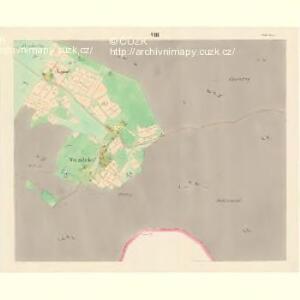 Plöss - c5826-1-008 - Kaiserpflichtexemplar der Landkarten des stabilen Katasters