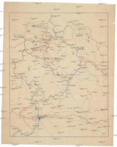 [Severní Čechy]