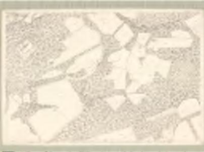 Ayr, XLIV.6 (Kirkoswald) - OS 25 Inch map