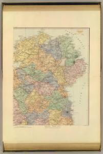 Ireland NE.