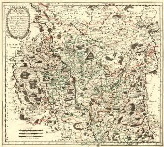Evesché de Verdun