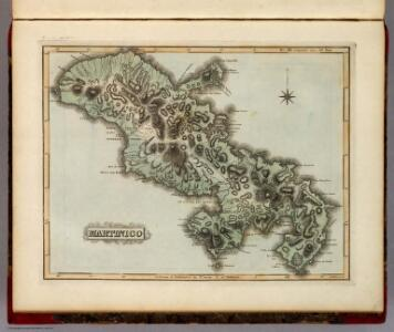 Martinico.