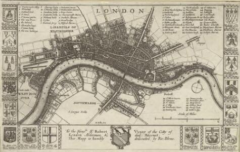 LONDON 45
