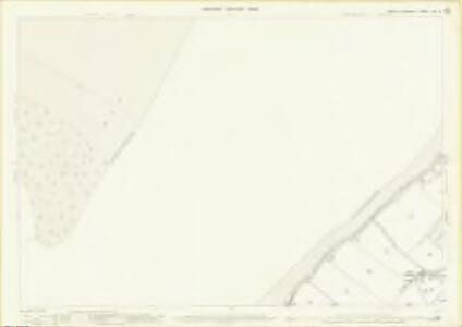 Ross-shire, Sheet  065.15 - 25 Inch Map