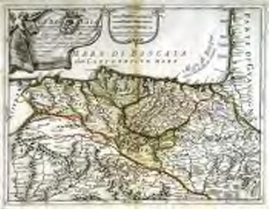 La Biscaia