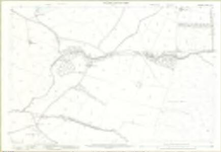 Ayrshire, Sheet  045.04 - 25 Inch Map