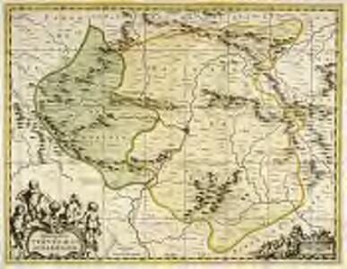 Episcopatus Tervelæ, et Albarrasin