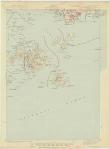 Swans Island