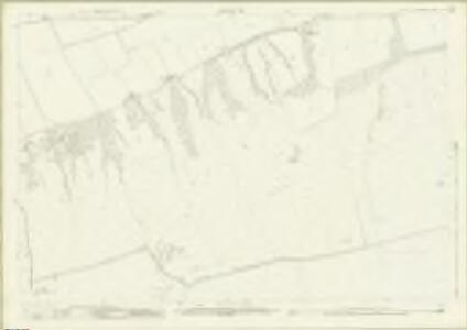 Fifeshire, Sheet  025.15 - 25 Inch Map
