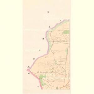 Tillmitschau (Tumaczow) - c7927-1-002 - Kaiserpflichtexemplar der Landkarten des stabilen Katasters
