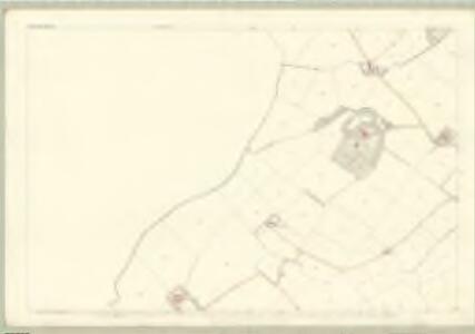 Ayr, Sheet XXII.15 (Symington) - OS 25 Inch map