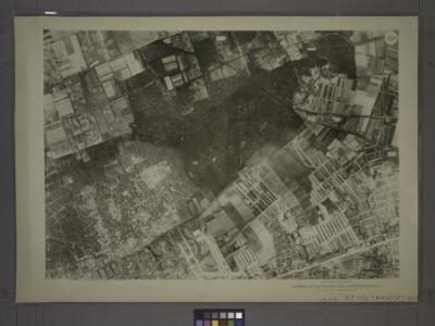 15A - N.Y. City (Aerial Set).