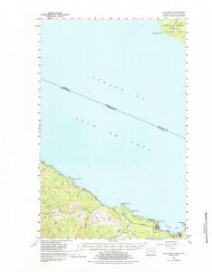 Clallam Bay