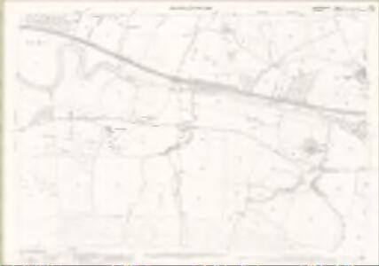 Dumfriesshire, Sheet  005.06 - 25 Inch Map
