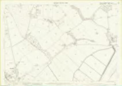 Ross-shire, Sheet  099.11 - 25 Inch Map