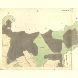 Wadetstieft - c2378-1-005 - Kaiserpflichtexemplar der Landkarten des stabilen Katasters
