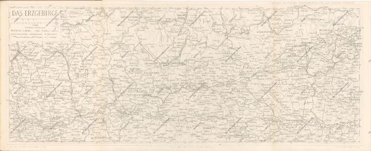 Reisehandbuch für das Königreich Böhmen