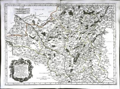 Ædui Brannovices, et Boiorum pars