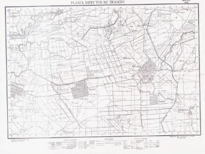Lambert-Cholesky sheet 2068 (Apateu)