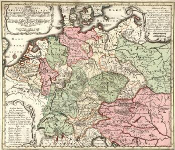 Germania Augustiniana