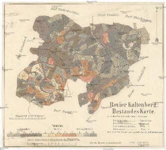 Revier Kaltenberg