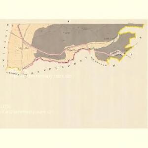 Minnek - m1762-1-002 - Kaiserpflichtexemplar der Landkarten des stabilen Katasters