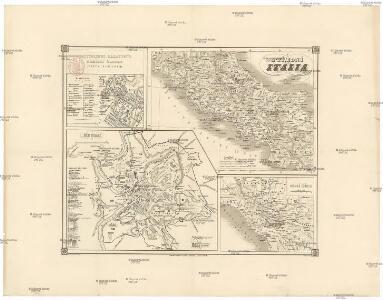 Střední stará Italia