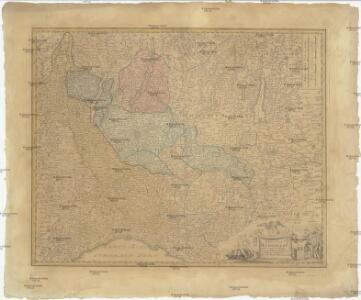 Ducatus Medioliani