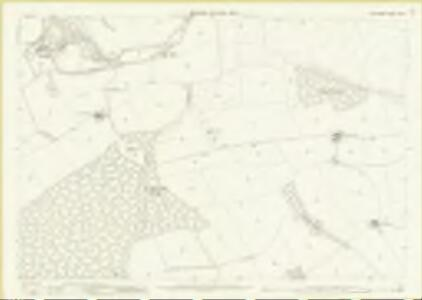 Perth and Clackmannanshire, Sheet  130.08 - 25 Inch Map