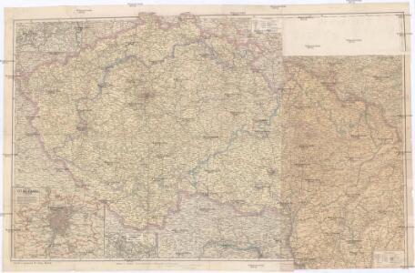 [Protektorát Čechy a Morava]