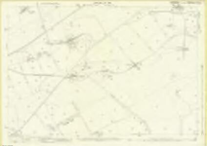 Stirlingshire, Sheet  n035.13 - 25 Inch Map