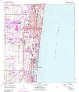 Delray Beach on thonotosassa map, lake worth inlet map, north jacksonville map, frostproof map, naples map, palm beach outlets map, florida map, boynton inlet map, miami map, watson island map, marco island map, gladeview map, hollywood map, orlando map, tampa map, hypoluxo island map, palm beach county map, fort lauderdale map, palm beach mall map, bonifay map,