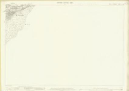 Ross-shire, Sheet  090.10 - 25 Inch Map