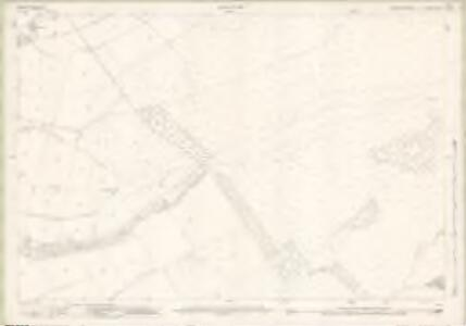 Dumbartonshire, Sheet  n018.07 - 25 Inch Map