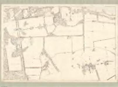 Linlithgow, Sheet II.15 (Abercorn) - OS 25 Inch map