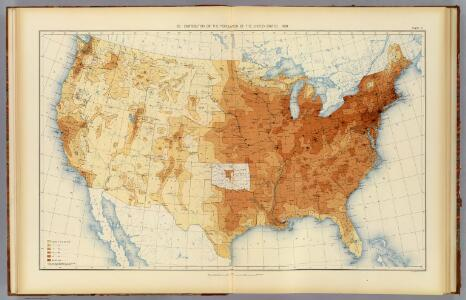 6. Population 1890.