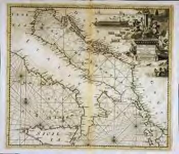 Golfe de Venise