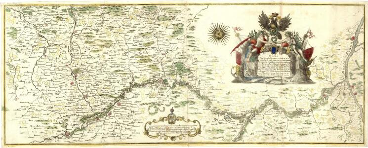 Mappa des March-Flus