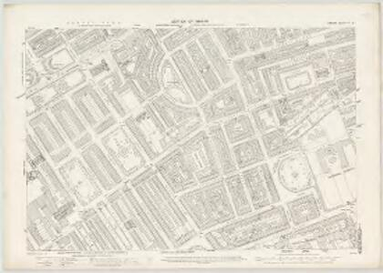 London VII.43 - OS London Town Plan