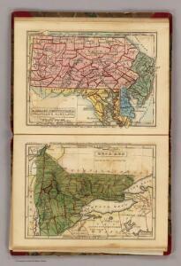 N.Y., N.J., Pa., Del., Md.