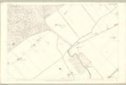 Ross and Cromarty, Ross-shire Sheet LXXXIX.4 - OS 25 Inch map
